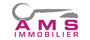 AMS Immobilier real estate agency Saint-Avold