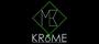KROME S.à r.l.
