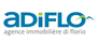 ADIFLO - Agence immobilière