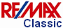 Remax Classic - Agence immobilière