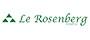 agence Le Rosenberg Immobilier Hégenheim