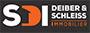 agence SDI DEIBER & SCHLEISS IMMOBILIER Plobsheim