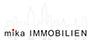 mika IMMOBILIEN GmbH - Anbieter
