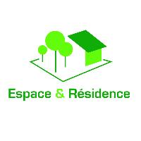 Espace et Résidence - Agence immobilière