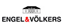 Engel & Völkers Lux - Real Estate Brokerage Sàrl Immobilienanbieter Luxembourg-Gare