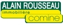 agence Alain Rousseau Immobilier Angers