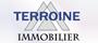 TERROINE IMMOBILIER à Strasbourg
