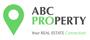 agence ABC Property Sàrl Luxembourg-Gasperich