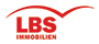 agence LBS Immobilien GmbH  Oberbillig
