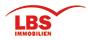 LBS Immobilien GmbH  Immobilienanbieter Oberbillig