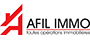 AFIL IMMO S.A. real estate agency Esch-sur-Alzette