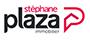 Stéphane Plaza Immobilier Jarny - Agence immobilière
