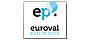 agence EUROVAL PATRIMOINE Hoenheim