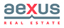 Aexus Real Estate in Luxembourg-Gare