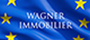 agence Wagner Immobilier Flavigny-sur-Moselle