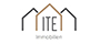 ITE IMMOBILIEN in Esch-sur-Alzette - Real Estate Agency in Esch-sur-Alzette on atHome.lu