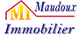 agence Century 21 Maudoux Immobilier Pont-à-Mousson
