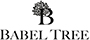 BABEL TREE HOMES - Agence immobilière