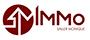 agence SM IMMO Crauthem