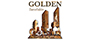 GOLDEN IMMOBILIERE - Bascharage