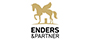 Enders & Partner Immobilien in Trier