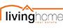 Livinghome S.à r.l. Immobilienanbieter Diekirch