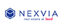 Nexvia S.A. real estate agency Luxembourg-Centre-ville