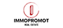 IMMOPROMOT Sarl real estate agency Luxembourg-Gare