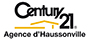 agence Century 21 - Agence d'Haussonville Nancy