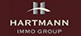 HARTMANN IMMO GROUP Immobilienanbieter Bettembourg