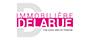agence Immobilière DELARUE Ars-sur-Moselle