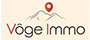 agence Vôge Immo Plombières-les-Bains