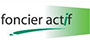 agence Foncier Actif Metz