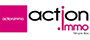 agence ACTION IMMOBILIER VILLENEUVE D'ASCQ Villeneuve-d'Ascq