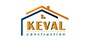 agence KEVAL Construction Saverne