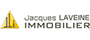 Jacques Laveine Immobilier real estate agency Metz
