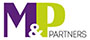 MP Partners - Bascharage