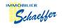 agence SAS Immobilier Schaeffer Sarrebourg