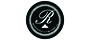 agence ROSENSTEIN & PARTNER Luxembourg-Bonnevoie