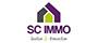 agence SC IMMO Saulcy-sur-Meurthe