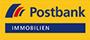 Postbank Immobilien GmbH Immobilienanbieter Gutweiler