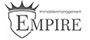 Empire Immobilien real estate agency Konz