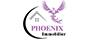 Phoenix Immobilier Immobilienanbieter Mondorf-Les-Bains