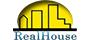 RealHouse à Luxembourg-Beggen
