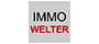 Immo Welter Immobilienanbieter Differdange