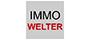 Immo Welter à Differdange