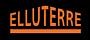 agence EURL ELLUTERRE Scy-Chazelles