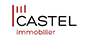 CASTEL IMMOBILIER in Strassen - Real Estate Agency in Strassen on atHome.lu