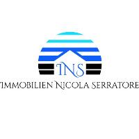 Immobilien Nicola Serratore - Agence immobilière