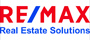 REMAX Real Estate Solutions Immobilienanbieter Bereldange